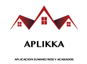 APLIKKA.CO